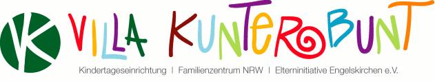 Villa Kunterbunt Engelskirchen